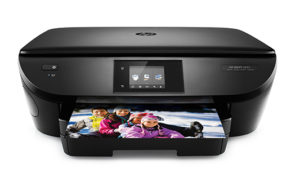 dsnew-printers-drawer-1-3