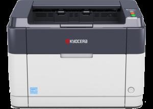 kyocera sydney photocopiers
