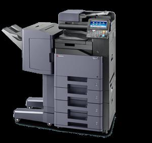 sydney printers/photocopier