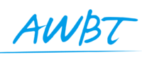 Awbt Phone System & Photocopier Logo