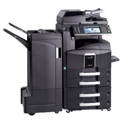 sydney photocopier